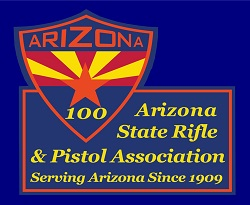 Arizona State Rifle and Pistol Association - ASRPA