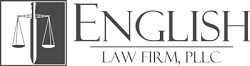 English Law Firm